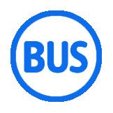 bus-kremlin-bicetre-kb-villejuif