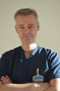 chirurgien-dentiste-kremlin-bicetre-kb-villejuif-docteur-garnier