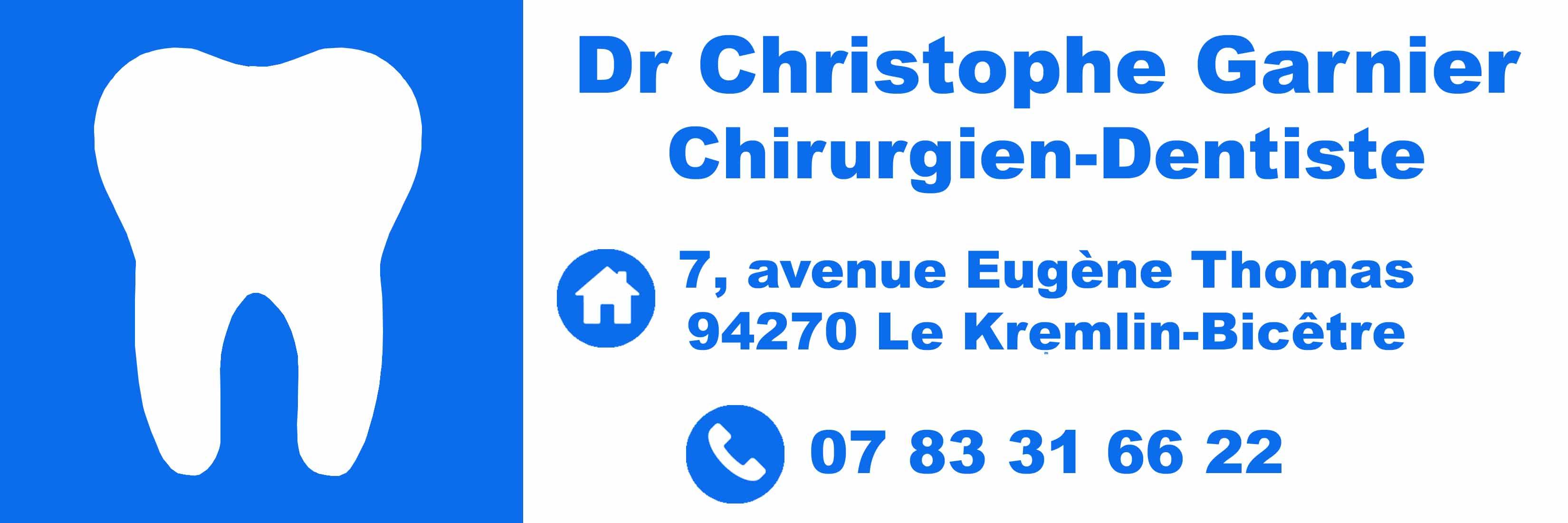 logo-cabinet-dentaire-dentiste-docteur-garnier-kremlin-bicetre-kb-villejuif