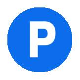 parking-kb
